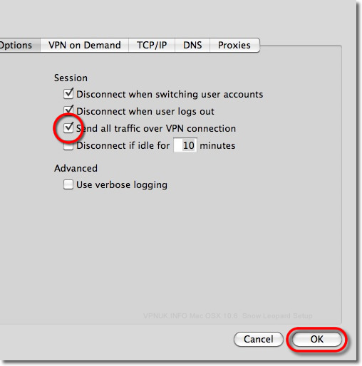 How to Access Network Resources Over a VPN