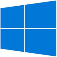 Setup Windows 10 VPN Connections